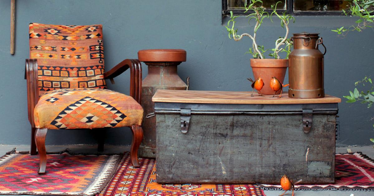 Recreate Interior Design Extraordinary Repurposed Furniture